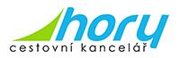 CK HORY