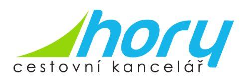 Výsledek obrázku pro ck hory logo