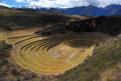 01 Peru