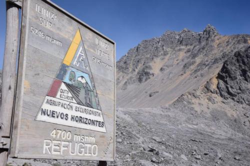 02 Ekvádor