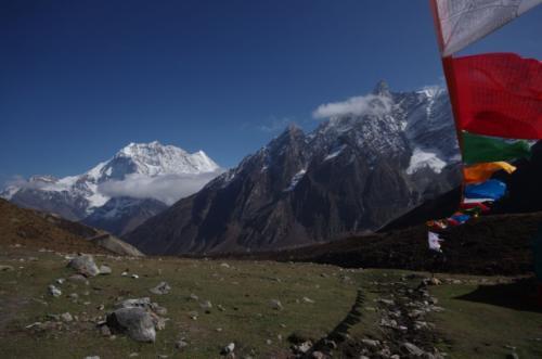 02 nepal 3sedla