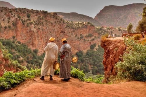 03 Maroko