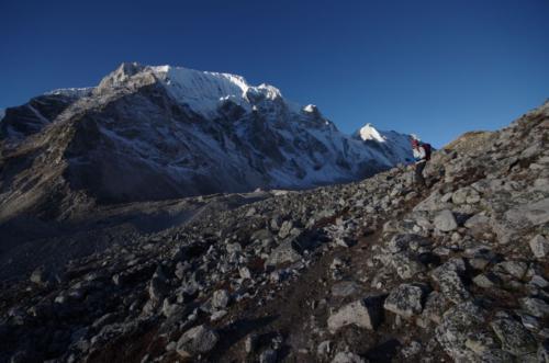 03 nepal 3sedla