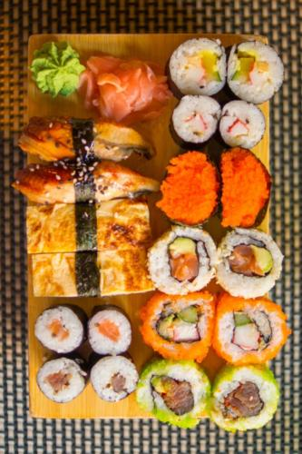 04 japonsko food-japanese-food-photography-sushi