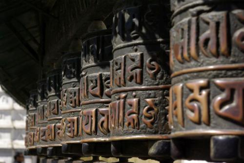 04 nepal 3sedla