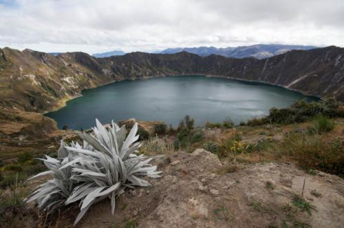 07 Ekvádor