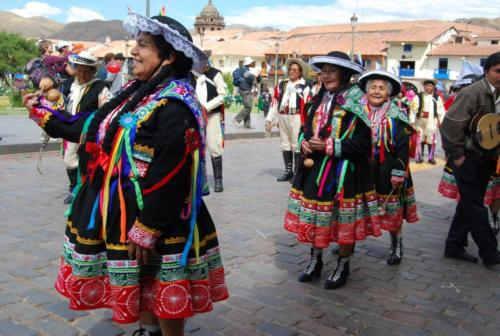 07 Peru