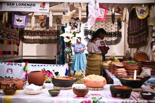09 Mexiko