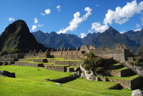 11-Peru