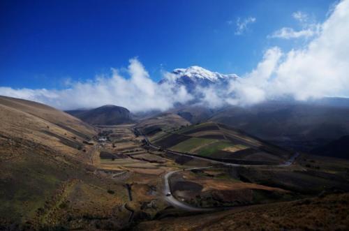 11 Ekvádor