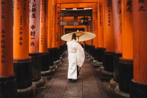 11 japonsko photo-1822605