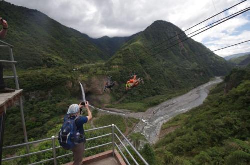 12 Ekvádor