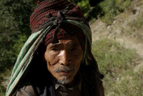 12 nepal 3sedla