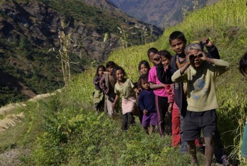 14 nepal 3sedla